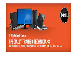 Dell Computer Help Desk Dell Computer Support Toll Free Number 08002479134