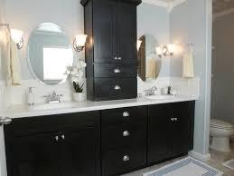 Vanity Bathroom Home Depot by Bathroom Home Depot Vanity Combo For Bathroom Cabinet Design