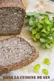 cuisine sans farine voici une recette quasi magique de sans gluten sans farine et