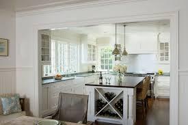 ubatuba granite country kitchen country living
