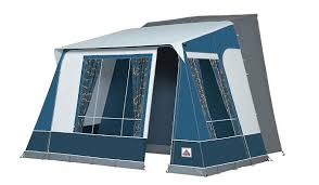 Drive Away Awnings For Coachbuilt Motorhomes Dorema Challenger Drive Away Motorhome Awning Camping Equipment