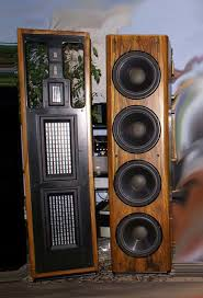 Infinity Rs1 Bookshelf Speakers 84 Best Infinity Is Back Images On Pinterest Loudspeaker