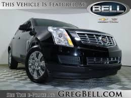 cadillac srx price 2015 used cadillac srx for sale in toledo oh cars com