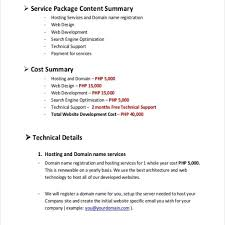 quotation mail format to customer quotation template free download fee receipt format
