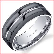 simple mens wedding bands best expensive wedding rings image of wedding ring planning