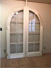 Custom Interior Doors Home Depot Arched Interior Doorway Cool Arched Interior Doors Superb Interior