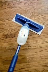 Laminate Floor Mop Bona Hardwood Floor Steam Mop Bona Hardwood Floor Spray Mop