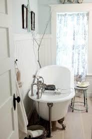 budget bathroom designs modern small design ideas home bathroom makeover powder room budget rachael ray makeovers home decorating ideas