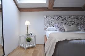 Schlafzimmer Farben 2016 Schlafzimmer Mit Doppelbett