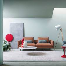 Contemporary Sofa Modern Sofa All Architecture And Design - Contemporary design sofa