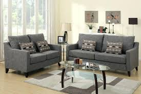 Loveseat Throw Cover Sofa Loveseat Set Covers Walmart Chair And Ottoman 22167 Interior