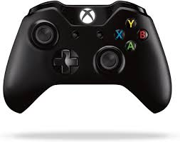 amazon smile and black friday promo amazon com xbox one wireless controller without bluetooth