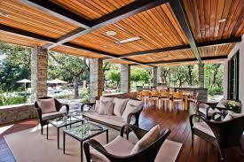 outdoor lanai 17 outdoor ceiling designs ideas design trends premium psd