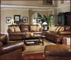 Leather Furniture Sets For Living Room by Interesting Design Leather Living Room Set Fanciful Modern Leather