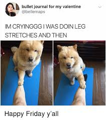 Happy Friday Memes - 25 best memes about happy friday happy friday memes