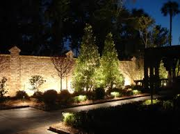 Landscape Lighting Installation - landscape lighting installation bloomfield township michigan led