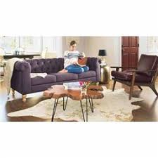 Cost Plus Sofas Dublin Local Cost Plus World Market Living Room Furniture Coupons U0026 Sales