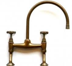 kitchen tap faucet kitchen taps mixers product categories chadder co