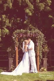 arbor wedding venues 71 best wedding venues images on wedding venues