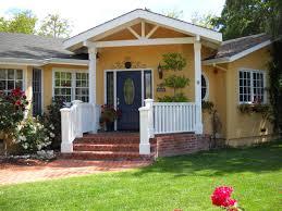 Modern Home Design Ideas Outside Modern Yellow House U2013 Modern House