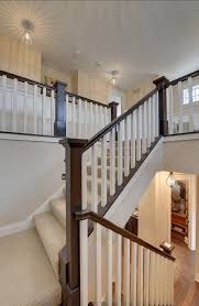 Home Interior Stairs Best 25 Carpet Stairs Ideas On Pinterest Striped Carpet Stairs