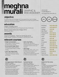 Architecture Resume Sample by Landscape Architecture Resume Resume For Your Job Application