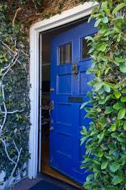 cool front doors 10 bold inspiring front doors to welcome your guest