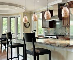 stools bright stools for kitchen island height satisfactory