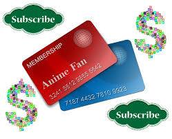 Barnes And Nobles Membership Please Save My Money Members Only Theoasg