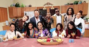 friday on the real moesha cast reunion thereal