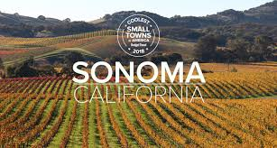 California How To Travel On A Budget images Get to know sonoma ca one of the coolest small towns budget travel png