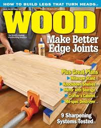Practical Woodworking Magazine Download by Wood Magazine U2013 October 2017 Download Free Digital True Pdf