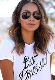 haircuts for 35 35 new medium long hair styles hairstyles haircuts 2016 2017