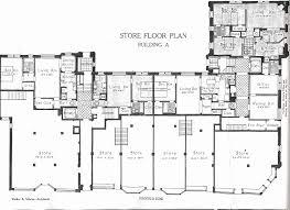 rit floor plans rit floor plans best of house plan of modern mix house kerala home