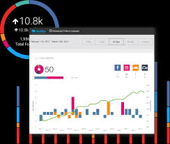 siege social mobile tunecore social a social media tool for musicians