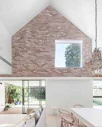 Interior Designs Of Homes Best 25 Brick Feature Wall Ideas On Pinterest Brick Wall