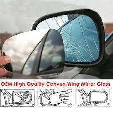 toyota yaris wing mirror glass oem quality passenger side toyota yaris wing mirror glass reg yr