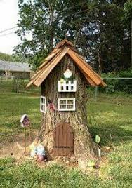 best 25 tree stumps ideas on wood stumps diy