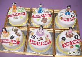 wedding gift bandung graciella cakes birthday manye cake wedding cupcake cake