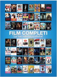 film gratis da vedere in italiano film drammatici in italiano completi bivash academy of dance