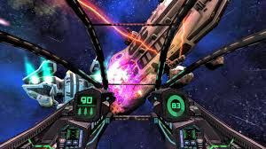 space vr space the last mission android apps on google play