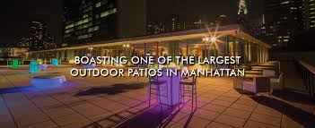 the united nations dining room and rooftop patio un slider 1 jpg