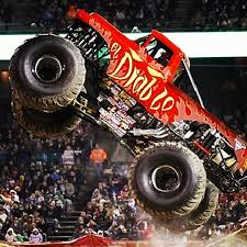 monster truck videos for monster truck madness from www monstertruckdiscovery wordpress com