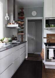 classy home with character coco lapine designcoco lapine design