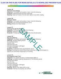 3rd grade homeschool curriculum third grade homeschool language art u2026