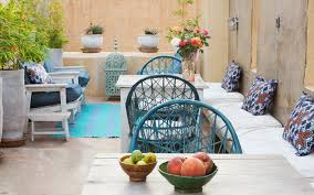 chambre d amis chambres d amis hotel review marrakech travel