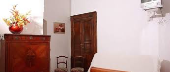 chambre hote bastia chambres d hôtes christine et luiggi bastia