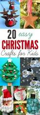 907 best christmas for kids u0026 family images on pinterest cake