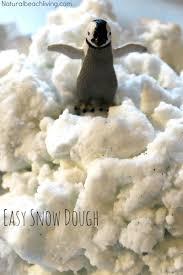 the best kindergarten and preschool penguin activities natural