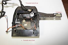 overhead console 98 04 gmc chevy nastyz28 com